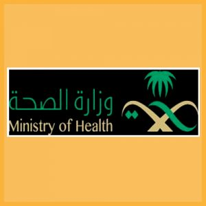 Ministry of health-01